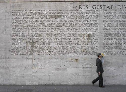 «Bertolucci»: Απολαύστε τα αριστουργήματα «Ο Κομφορμίστας», «Πριν την Επανάσταση» και «Βίαιος Θάνατος»