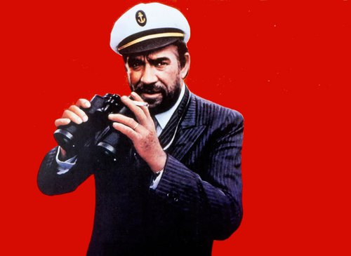 «Bertolucci»: Απόψε η μοναδική ευκαιρία να δείτε τις τρεις πιο σπάνιες ταινίες του σκηνοθέτη στη μεγάλη οθόνη