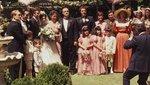 Παγκόσμια Ημέρα Οικογένειας! Πώς θα ήταν άραγε η οικογένεια Κορλεόνε με άλλους πρωταγωνιστές;
