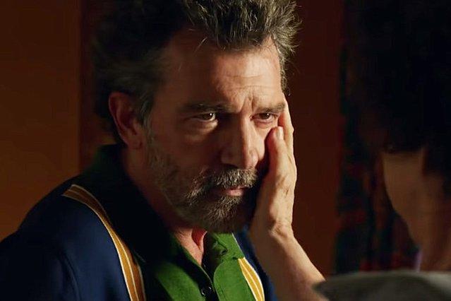 Κάννες 2019: Με «Πόνο και Δόξα» ο Πέδρο Αλμοδόβαρ υπογράφει την καλύτερη ταινία του εδώ και πολλά χρόνια