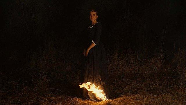Κάννες 2019: Το «Πορτρέτο μιας Νεαρής που Φλέγεται» βάζει φωτιά στο διαγωνιστικό τμήμα!