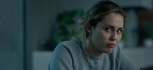 «Black Mirror»: Ξεχωριστά τρέιλερ και συνόψεις για τα 3 επεισόδια του πέμπτου κύκλου