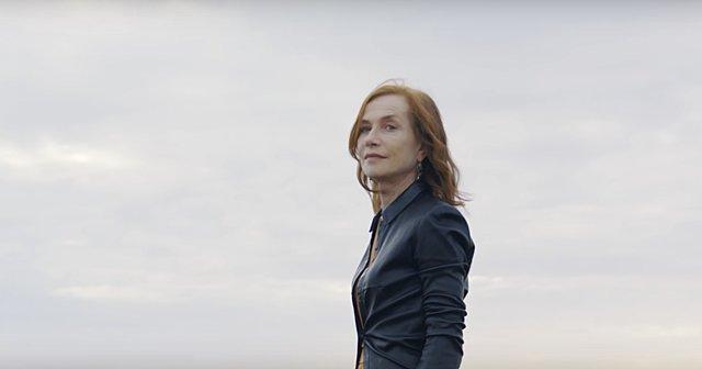 Κάννες 2019: Το «Frankie» αποδεικνύει ότι η σεμνότητα δεν είναι πάντα η καλύτερη κινηματογραφική επιλογή