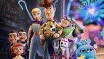 Ψάχνοντας τον Forky! Το νέο τρέιλερ του «Toy Story 4» έχει υπαρξιακές ανησυχίες