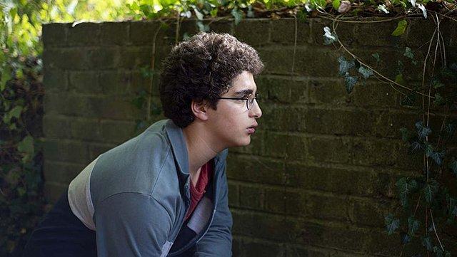 60ό ΦΚΘ:  Ο «Νεαρός Άχμεντ» είναι μία αποκαρδιωτική κινηματογραφική επιστροφή των αδελφών Νταρντέν