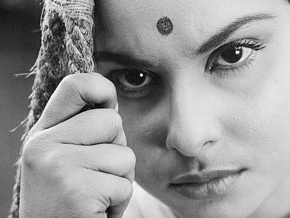 Essential Cinema #51: «Charulata» (1964) του Σατιαζίτ Ρέι