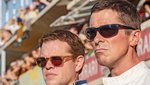 Τρέιλερ «Ford v. Ferrari»: Κρίστιαν Μπέιλ και Ματ Ντέιμον γκαζώνουν στη μάχη Φορντ-Φεράρι