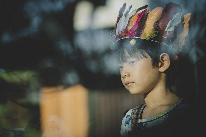 72 χρόνια Φεστιβάλ Καννών! Όλοι οι νικητές του Χρυσού Φοίνικα