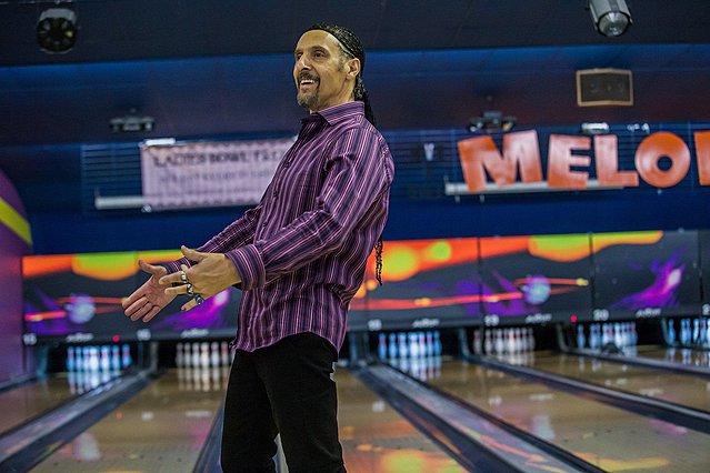 «The Jesus Rolls»: Στις αρχές του 2020 θα κυκλοφορήσει (επιτέλους) το spin-off του «Μεγάλου Λεμπόφσκι»