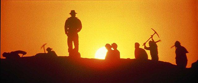«Οι Κυνηγοί της Χαμένης Κιβωτού»: μικρά trivia μιας μεγάλης ταινίας