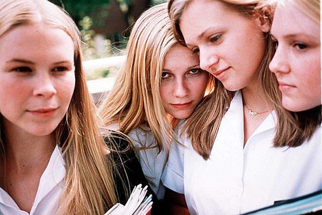 Μεγαλώνοντας: 11 ταινίες με θέμα την σχολική ενηλικίωση που πρέπει να δεις