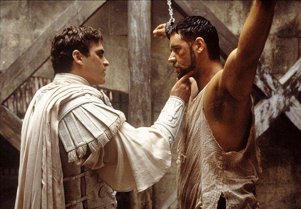 Το «Gladiator 2» θα διαδραματίζεται 25 χρόνια περίπου μετά τα γεγονότα του πρώτου φιλμ
