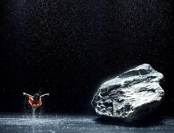 Σινεφίλ ποζισιόν! Το μπαλέτο στο σινεμά μέσα από ένα απολαυστικό βίντεο
