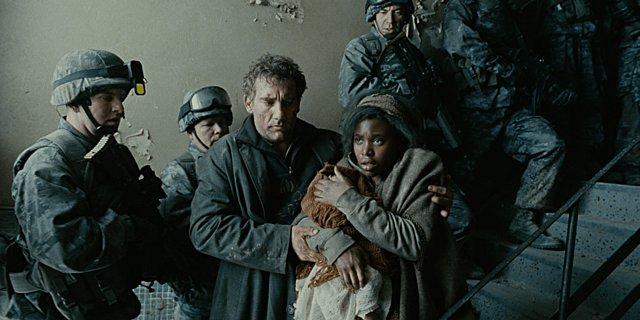 13 ταινίες για την Ημέρα των Προσφύγων