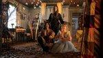 «Μικρές Κυρίες» για μεγάλα βραβεία; Θετικές πρώτες αντιδράσεις για την ταινία της Γκρέτα Γκέργουιγκ