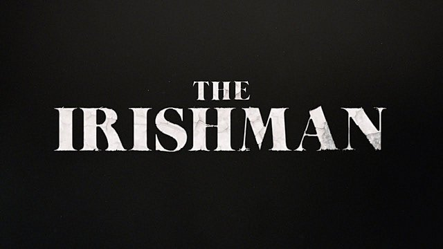 Το «Irishman» του Σκορσέζε δε θα προλάβει κανένα από τα μεγάλα φεστιβάλ του φθινοπώρου