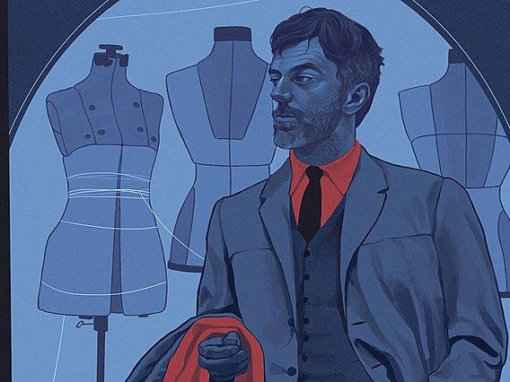 Πολ Τόμας Άντερσον: Η εμπροσθοφυλακή του σύγχρονου αμερικανικού σινεμά