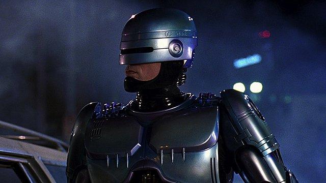 Ο «Robocop» του Νιλ Μπλόμκαμπ θα έχει ρετρό στολή και σενάριο