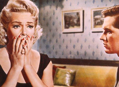 Αυτή είναι η Ζωή μου (Imitation of Life, 1959)