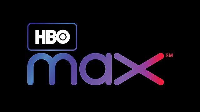 HBO Max: Η Warner ανακοίνωσε τη διαδικτυακή της πλατφόρμα (και μαζεύει Friends, Dune, DC)