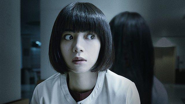 Τρέιλερ «Sadako»: Το «Ringu» στην εποχή των viral videos