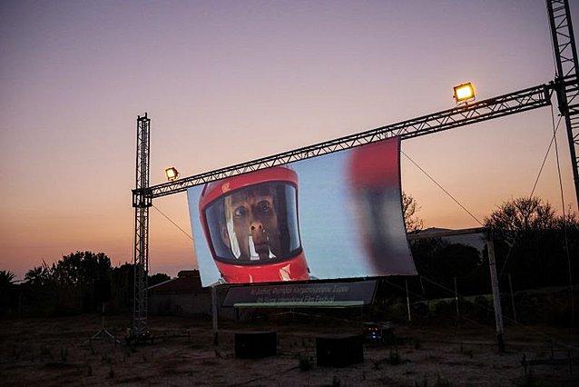 Το 7ο Διεθνές Φεστιβάλ Κινηματογράφου της Σύρου ξεκινά! Ενημερωθείτε για το πλήρες πρόγραμμα