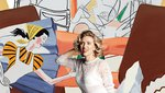 Η Σκάρλετ Γιοχάνσον ως θύμα της πολιτικής ορθότητας και του click bait