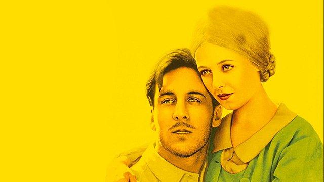 «Η Αυγή»: Μια από τις δέκα καλύτερες ταινίες στην ιστορία του σινεμά προβάλλεται απόψε, συνοδεία ζωντανής μουσικής!