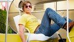 Ο Κερτ Ράσελ δεν γουστάρει τον Μπραντ Πιτ στο πρώτο κλιπ του «Κάποτε στο Χόλιγουντ»