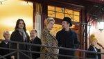 Τρέιλερ για την «Αλήθεια» του Κόρε Έντα με Ζιλιέτ Μπινός, Κατρίν Ντενέβ, Ίθαν Χοκ