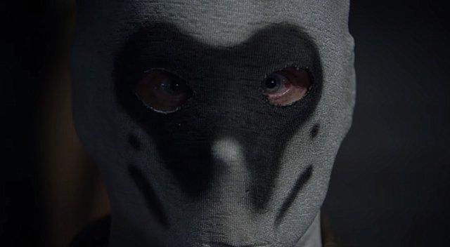 Nothing never ends! Μεγάλο τρέιλερ για την επιστροφή των «Watchmen» στο HBO