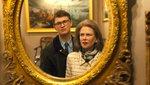 Τρέιλερ «Η Καρδερίνα»: Η μεγάλη οθόνη ξεφυλλίζει το βραβευμένο βιβλίο της Ντόνα Ταρτ με στόχο τα Όσκαρ