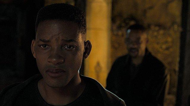 Τρέιλερ «Gemini Man»: Γουίλ Σμιθ Vs Γουίλ Σμιθ στη νέα ταινία του Ανγκ Λι
