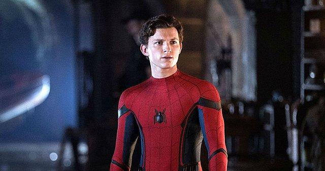 Αποχωρεί από το MCU ο Spider-Man μετά το «διαζύγιο» μεταξύ Sony και Disney