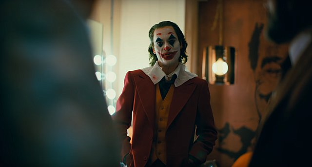Από τον «Ιρλανδό» ως το «Joker»! Τα καλύτερα του 2019 από το Αμερικανικό Ινστιτούτο Κινηματογράφου