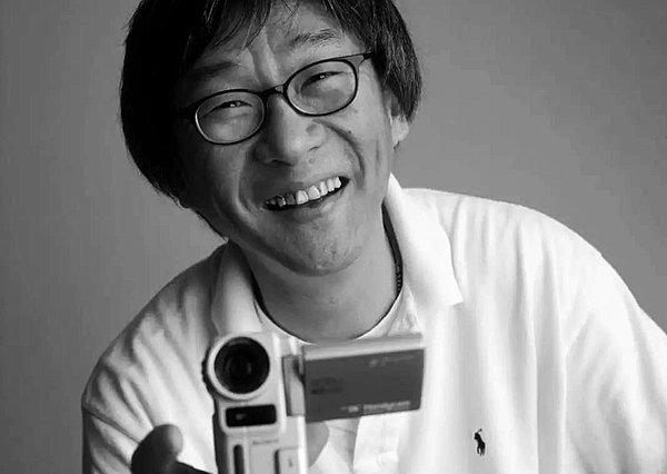 Αστικοί Μύθοι: Αφιέρωμα στο ανυπέρβλητο σινεμά του Έντουαρντ Γιάνγκ στις 25ες Νύχτες Πρεμιέρας