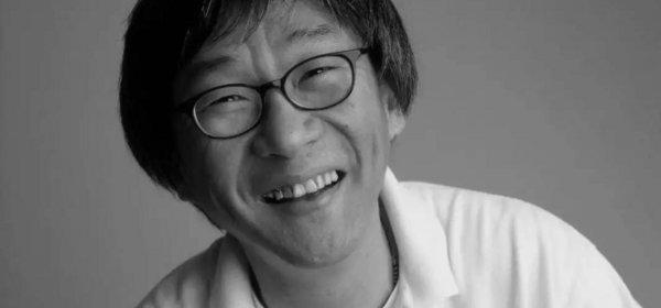 Urban myths: The sublime cinema of Edward Yang