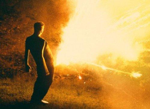 «Ο Θάνατος του Ντικ Λονγκ»: Η πιο WTF ταινία της χρονιάς απόψε στις 25ες Νύχτες Πρεμιέρας