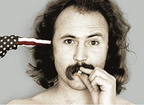 David Crosby: Remember my Name