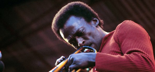 Miles Davis: Birth of Cool