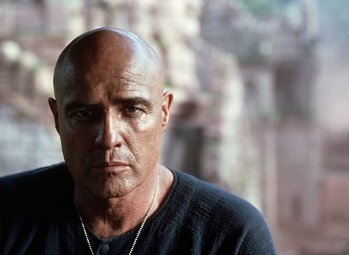 Αποκάλυψη Τώρα: Final Cut / Apocalypse Now: Final Cut
