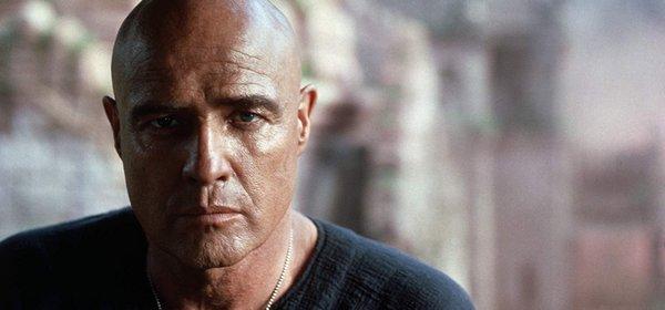 Αποκάλυψη Τώρα: Final Cut / Apocalypse Now: Final Cut