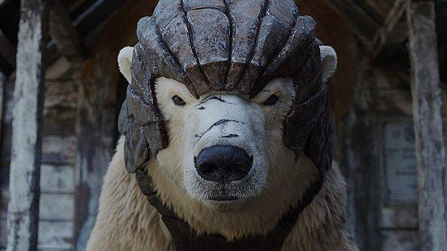 Άγνοια ή Αλήθεια; Η «Τριλογία του Κόσμου» κυκλοφόρησε τρέιλερ κι έρχεται στο HBO