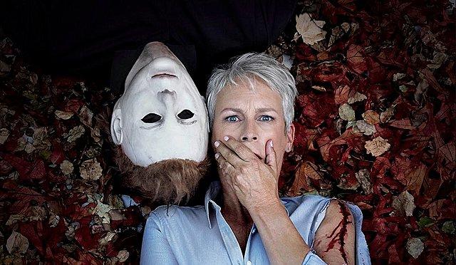 Never say die! Ξεκίνησαν τα γυρίσματα του «Halloween Kills»