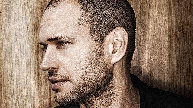 Οι δαίμονες της χώρας μου είναι οι δικοί μου δαίμονες: Ο Ναντάβ Λαπίντ μιλάει στο cinemagazine.gr