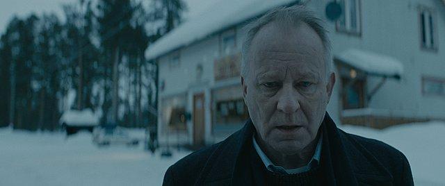 Ταινία της Εβδομάδας: Ο «Κλέφτης Αλόγων» είναι ένας ελεγειακός στοχασμός για τις τυχαίες στιγμές που μας καθορίζουν