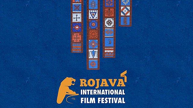 Η Τέχνη ενάντια στον πόλεμο: Το 4ο Διεθνές Φεστιβάλ Κινηματογράφου Rojava θα γίνει σε όλο τον κόσμο