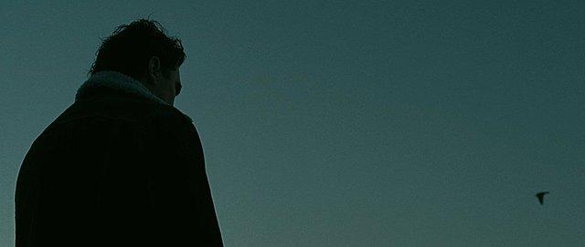 Βίντεο: Οπτικές αναφορές στο σινεμά του Τζέιμς Γκρέι