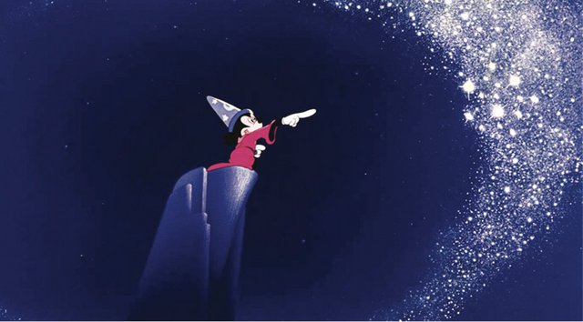 Μία κινηματογραφική γιορτή μουσικής και σινεμά: Σαν σήμερα έκανε πρεμιέρα η «Φαντασία»