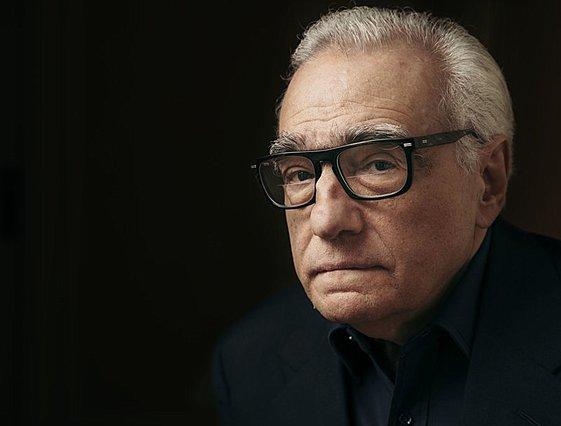 «Το σινεμά ήταν η μοναδική διέξοδος»: Ο Μάρτιν Σκορσέζε εξομολογείται αποκλειστικά στο cinemagazine